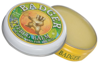 kids insect repellent - Badger Anti-Bug Balm