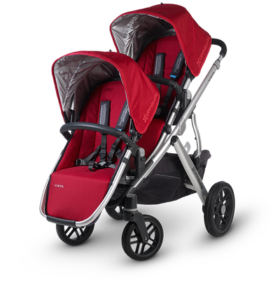 Best Infant Car Seats And Strollers Lucie S List