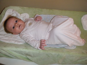 Best Baby Clothes - Buying Guide | Lucie\'s List