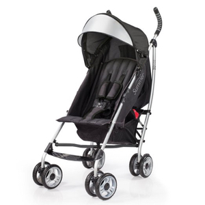 The Umbrella Stroller Lowdown | Lucie's List