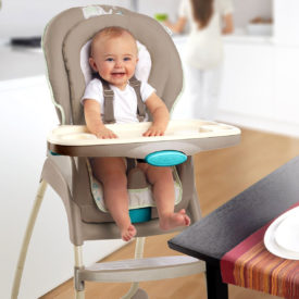 High Chairs Reviews Of The Best High Chairs Stokke More