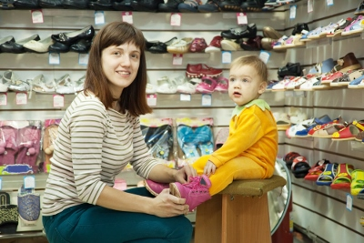 Toddler Shoes Guide We Review Toddler And Infant Shoes