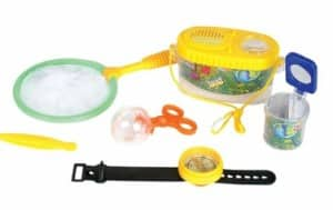Adventure Kids Bug Catcher Box Set (400x400)