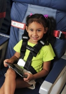 travel Cares Travel Harness (285x400)