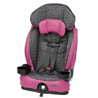 Best Travel Gear for Infants and Toddlers ~ a Complete List ...
