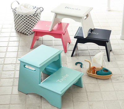 Potty Chair Guide We Review The Best Training Gear Lucie S List