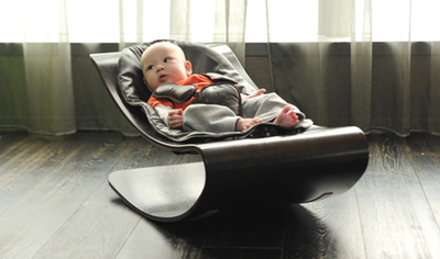 9368d91fa The Best Baby Bouncers and Swings  Get the Lowdown on What You Need ...