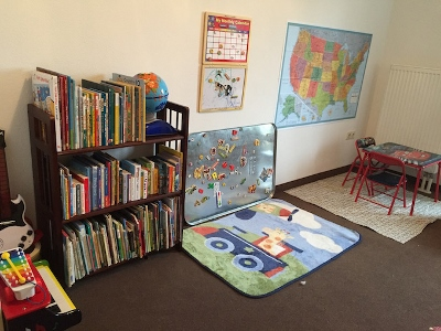 Toy-Rotation-Play-Room (400x300)
