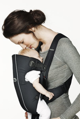 Infant Carriers Lucie S List