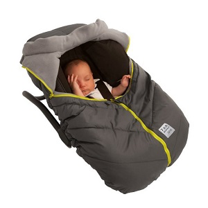 5ace29a33232 Keeping Baby Warm in a Car Seat