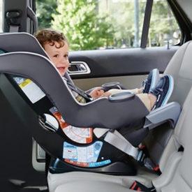 Best Convertible Car Seats Lucie S List