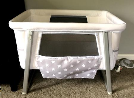 babyhoe-bassinet-air