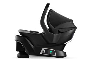 4moms-infant_car_seat_side