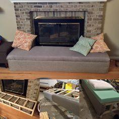 make your fireplace baby proof with these simple hearth safety tips rh lucieslist com baby proofing a fireplace baby proofing around fireplace