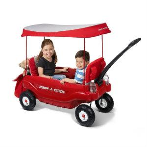 Best Kids Wagons Lucie S List S Top Picks For 2020