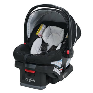 The Graco SnugRide Is One Of All Time Most Popular Infant Car Seats And Our Favorites As Well