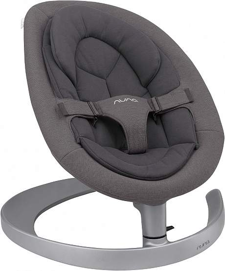 Nuna Leaf Grow Baby Bouncer