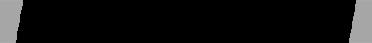 HUFFPOST logo black monochrome