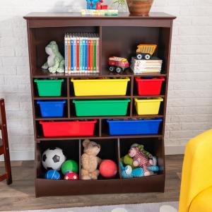 KidKraft Toy Storage