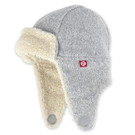 winter hats for babies - Zutano