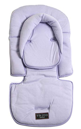 nalco baby neo twin review infant insert