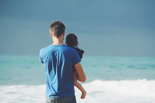 five love languages for kids quality time