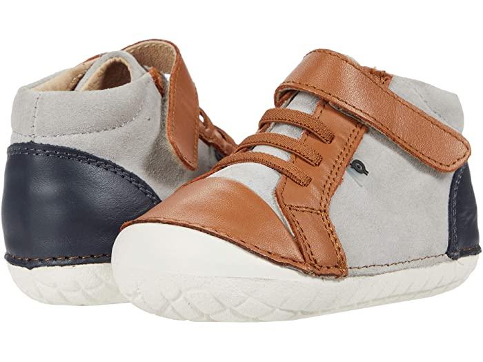 Best Shoes for New Walkers - Find the