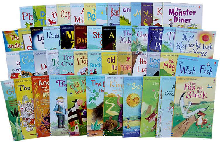 Best Books for Beginner Readers Reading Library