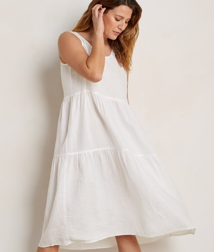 Eileen Fisher Clothing
